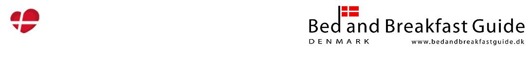 logo.png (23.471 bytes)